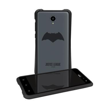https://www.static-src.com/wcsstore/Indraprastha/images/catalog/medium//95/MTA-1494725/haier_haier-g7-batman-edition-smartphone--16gb--2gb-_full03.jpg