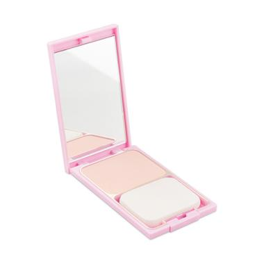 Sulamit Cosmetics Two Way Cake Sincerity Pink Passion Series 02