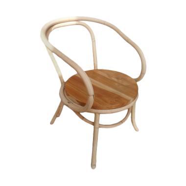 KEIO Chair KC 042 Kursi