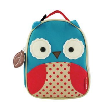 Skip Hop Lunchie Owl Tas Anak
