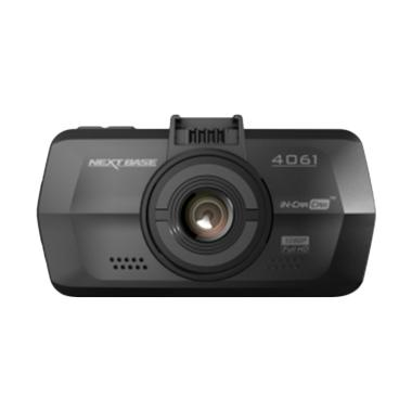 Next Base iN-CAR DASH CAM 4061 Kame ... 0P Full HD - Sony Sensor]