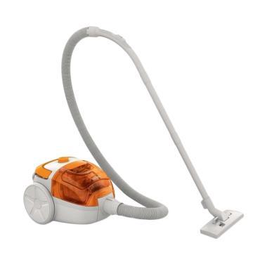 PHILIPS FC8085 Cyclone Vacum Cleaner - Orange