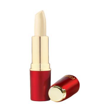 Fanbo Fantastic Lipstick 17