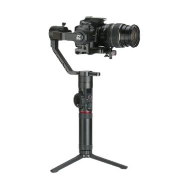 Zhiyun Crane 2 3-Axis Gimbal Stabilizer with Follow Focus for DSLR