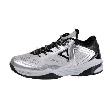 Belanja Berbagai Kebutuhan Sepatu Basket Terlengkap  9f2a20d96