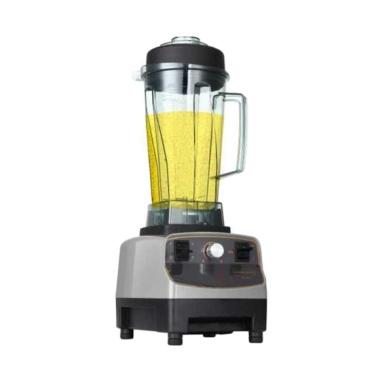 GEA GETRA KS-778 Heavy Duty Blender [26.500 RPM/Membuat Smoothie Ice]