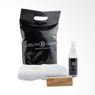 https://www.static-src.com/wcsstore/Indraprastha/images/catalog/medium//95/MTA-1546853/jeslyn-quinn_jeslyn-quinn-starter-pack-premium-cleaner_full05.jpg