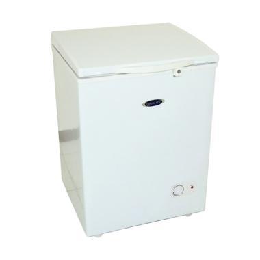 Frigigate CFR 122 Chest Freezer