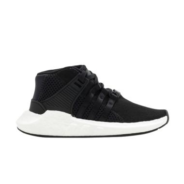 adidas Originals Men X Mastermind W ... ers Pria - Black [CQ1824]