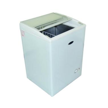 Frigigate CFR -120SD Chest Freezer
