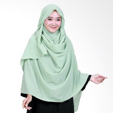 amella-hijab_amella-hijab-elsa-07-kerudung---green-mint_full02 Hijab Jumbo Terlaris dilengkapi dengan List Harganya untuk minggu ini