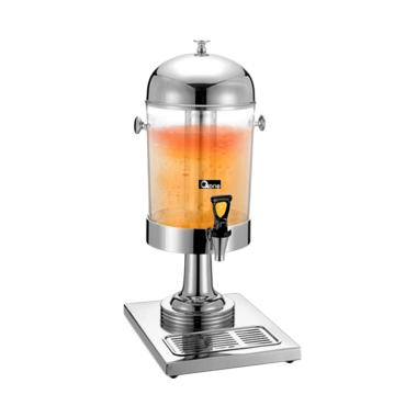 Oxone OX-715 Horeca Juice Dispenser