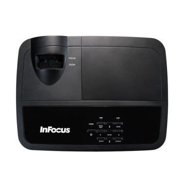 Infocus iN 126 A Proyektor