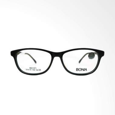 Bonia BNI 1371 C4 Kacamata
