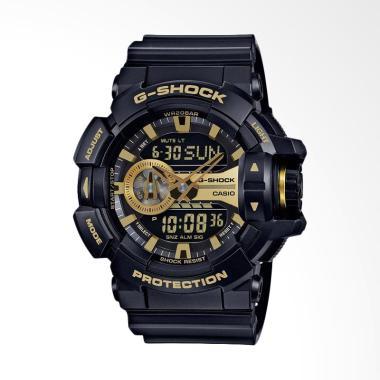 jual jam tangan casio g shock terbaru dan terlengkap - harga ... ae42295524