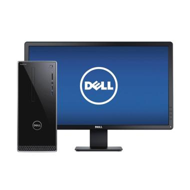 https://www.static-src.com/wcsstore/Indraprastha/images/catalog/medium//95/MTA-1585481/dell_dell-pc-inspiron-3668-core-i3-7100-memory-4gb-hdd-1tb-linux-ubuntu-dvd-rw-vga-onboard-18-5--black_full04.jpg