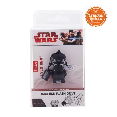 Jual Mainan Star Wars Terbaru - Harga Murah  dba7e77d05