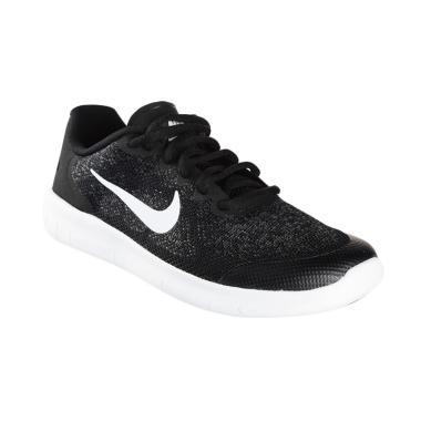 meet 4f451 752e1 Sepatu Nike - Daftar Harga Nike Original   Terbaru 2019   Blibli.com