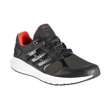 Jual Sepatu Adidas Pria Original Original Harga Promo Blibli Com 0b9a222b1a