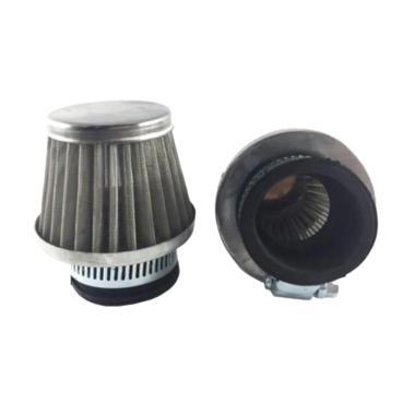 harga RajaMotor Filter Carburator (Udara) Kecil 24mm Bebek - Hitam - Aksesoris Motor - Variasi Motor - PROMO ONLINE Blibli.com