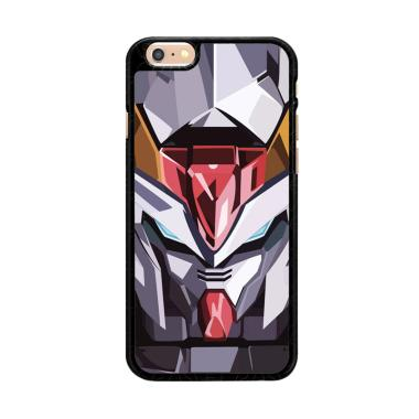 Flazzstore Gundam Anime Manga Fans  ... for iPhone 6 or iPhone 6S
