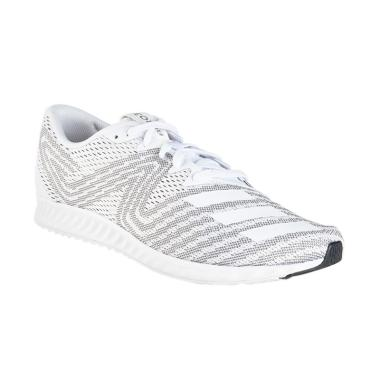 adidas Men Training Shoes Aerobounce PR [DA9916]