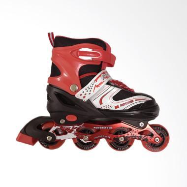 Jual Sepatu Roda Belakang Terbaru - Harga Murah  3638401cd0