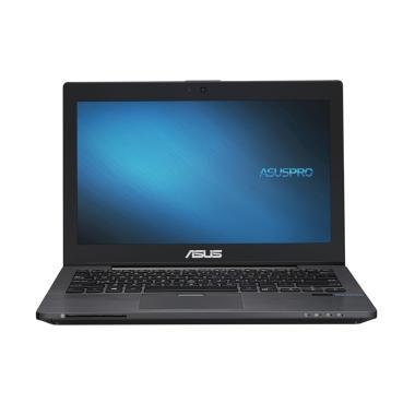 Asus PRO B8230UA-GH0011R BLACK - [I ... FHD/WINDOWS 10 PRO 64BIT]