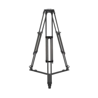 SIRUI BCT-3202 Broadcast Video Tripod