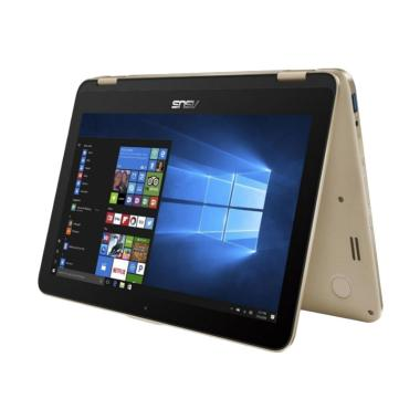 Asus Transformer Flip TP203NAH-BP09 ... 6 Touch/WINDOWS 10 64BIT]