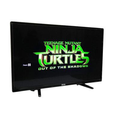 Mito 3255 LED TV [32 Inch]