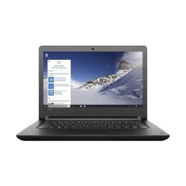 Lenovo Ideapad 110-14IBR-AKID Noteb ... 4 GB/1 TB/14 Inch/WIN 10]