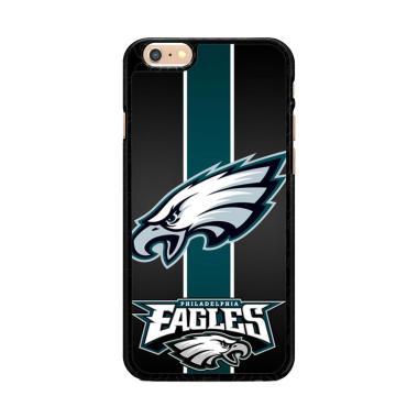 Flazzstore Philadelphia Eagles Z301 ...  iPhone 6 Plus or 6S Plus