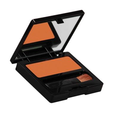 Make Over Perfect Shade Blush On - 08 Cruise Coral