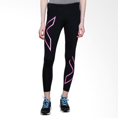 https://www.static-src.com/wcsstore/Indraprastha/images/catalog/medium//95/MTA-1675175/2xu_2xu-wa4173b-blk-flp-m-compression-tights-eg_full02.jpg