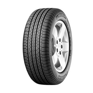 Michelin Latitude Tour HP Ban Mobil 2017 [235/55 R18]