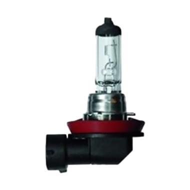 Hella 100 8GH 178 555-153 H8 Halogen Bohlam Lampu Mobil [12 V/35 W]