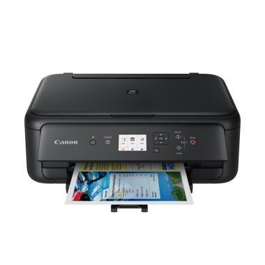 Canon PIXMA TS5170 Multifunction Inkjet Printer -