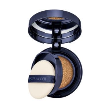 https://www.static-src.com/wcsstore/Indraprastha/images/catalog/medium//95/MTA-1719940/estee-lauder_estee-lauder-double-wear-bb-cushion-tawny-and-sand_full02.jpg