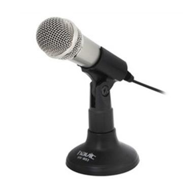 Lexcron Cable 35 Audio Rca Mic Converter Putih Daftar Harga Source · Havit HV M83 Multimedia