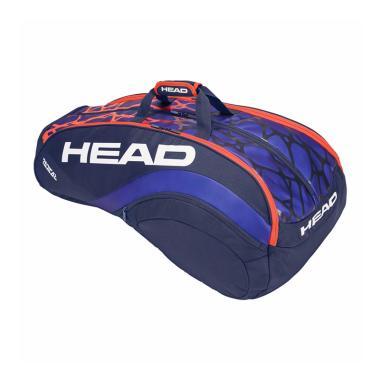 Head Radical 12R Monstercombi Tas Olahraga