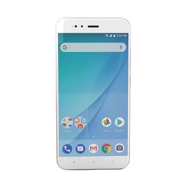 https://www.static-src.com/wcsstore/Indraprastha/images/catalog/medium//95/MTA-1733089/xiaomi_xiaomi-mi-a1-smartphone---rose-gold--32-gb--4-gb-_full05.jpg