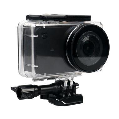 OEM Case Waterproof for Xiaomi mijia 4K Action Camera