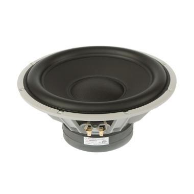 Scanspeak 30W-4558T06 Subwoofer Speaker