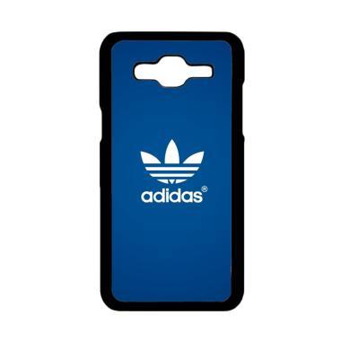 Jual Casing Samsung J2 Prime White Online Harga Baru Termurah
