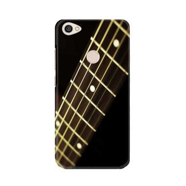 Flazzstore Acoustic Guitar Frets V0 ... iaomi Redmi Note 5A Prime