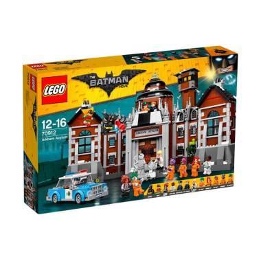 Mainan Mobil Polisi Lego Jual Produk Terbaru Mei 2019 Bliblicom