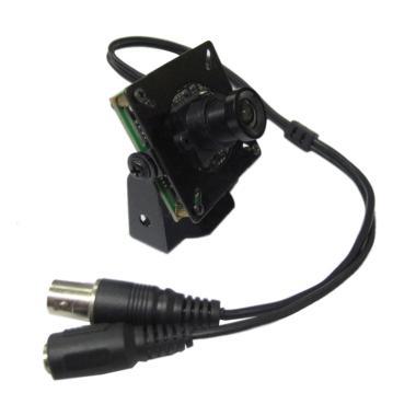 Medusa Spy 1 AHD D-AHM-0130/GO-AHDH ... IR/ 2.0 MP/ Sony STARVIS]