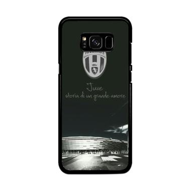 Acc Hp Juve Storia E1449 Casing for Samsung Galaxy S8