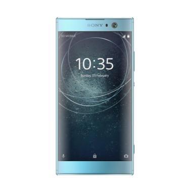 https://www.static-src.com/wcsstore/Indraprastha/images/catalog/medium//95/MTA-1860960/sony_sony-xperia-xa2-smartphone---blue--32gb--3gb-_full03.jpg